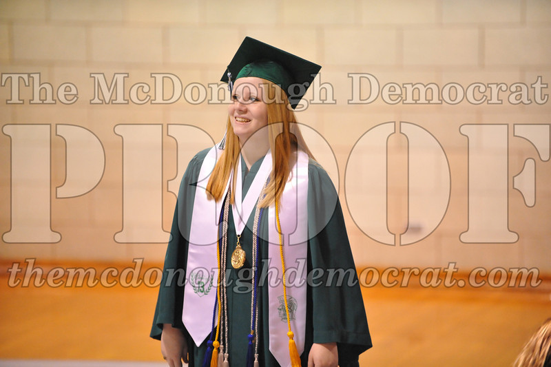 Avon Graduation Class of 2013 05-26-13 012