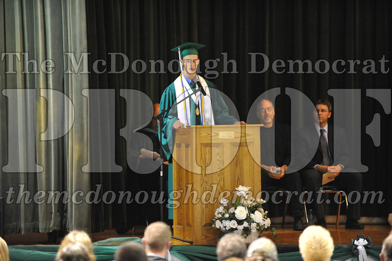 Avon Graduation Class of 2013 05-26-13 050