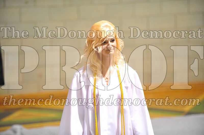 Avon Graduation Class of 2013 05-26-13 007