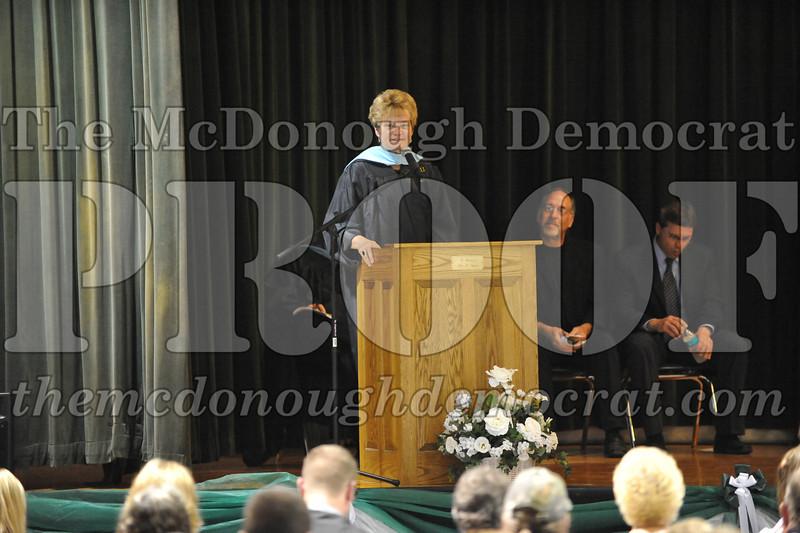 Avon Graduation Class of 2013 05-26-13 047