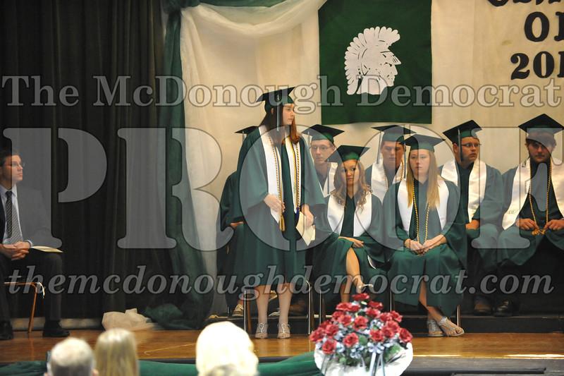 Avon Graduation Class of 2013 05-26-13 074