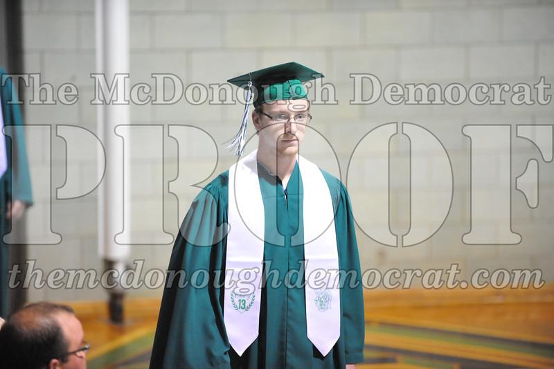 Avon Graduation Class of 2013 05-26-13 021