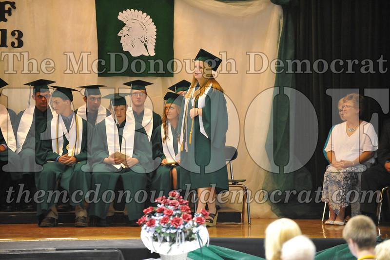 Avon Graduation Class of 2013 05-26-13 056