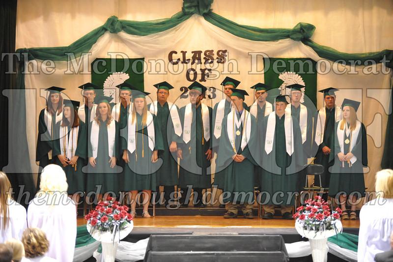 Avon Graduation Class of 2013 05-26-13 034
