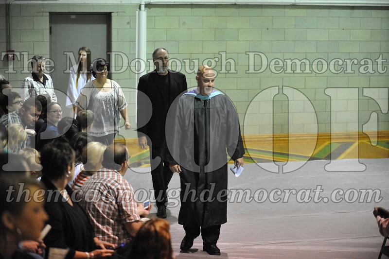 Avon Graduation Class of 2013 05-26-13 004