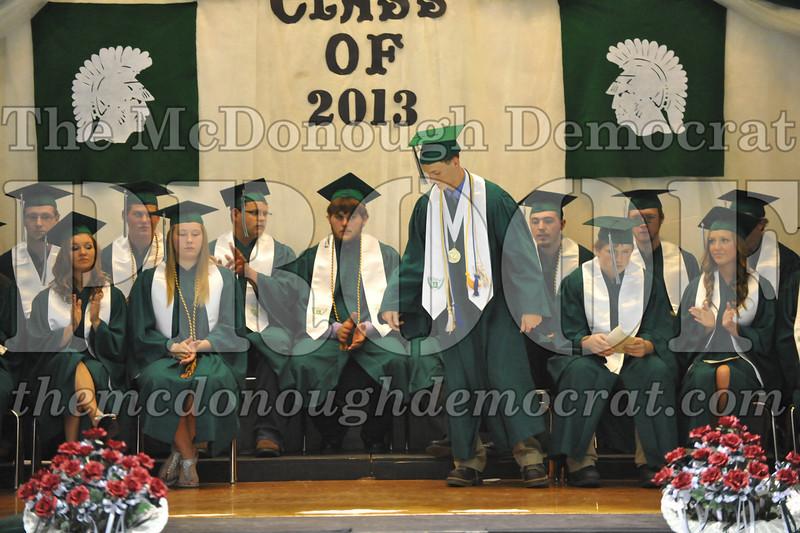 Avon Graduation Class of 2013 05-26-13 071