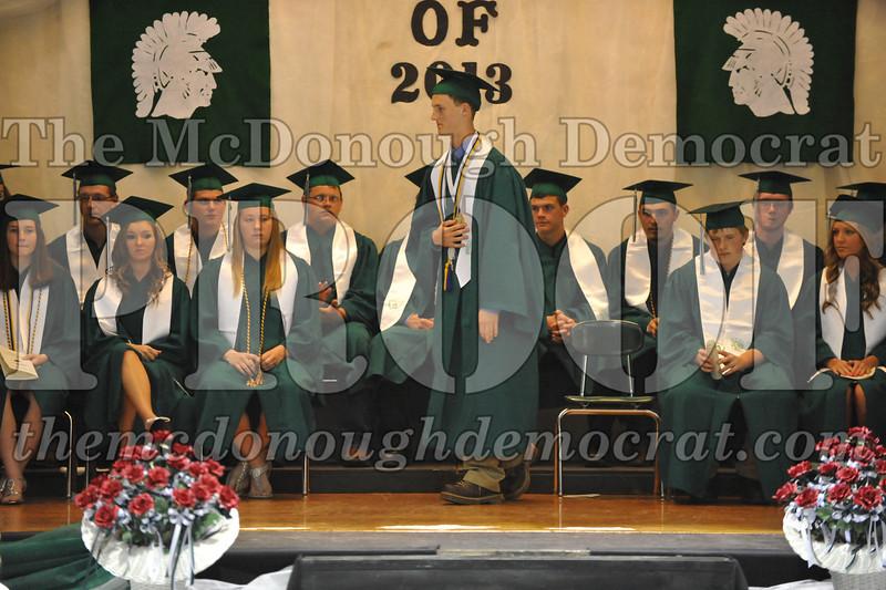 Avon Graduation Class of 2013 05-26-13 048