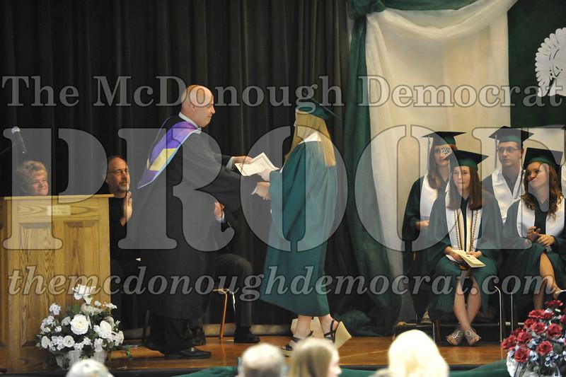Avon Graduation Class of 2013 05-26-13 069