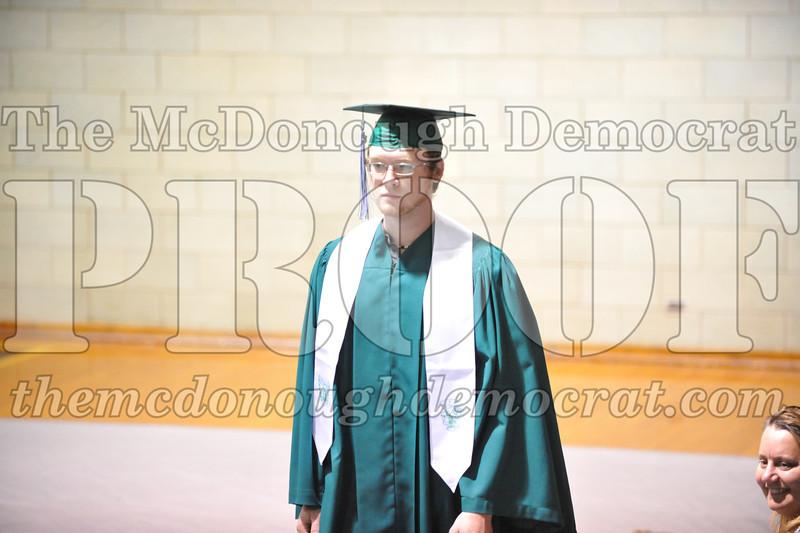 Avon Graduation Class of 2013 05-26-13 023