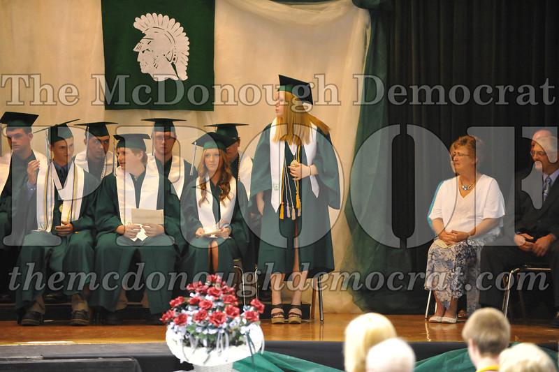 Avon Graduation Class of 2013 05-26-13 055