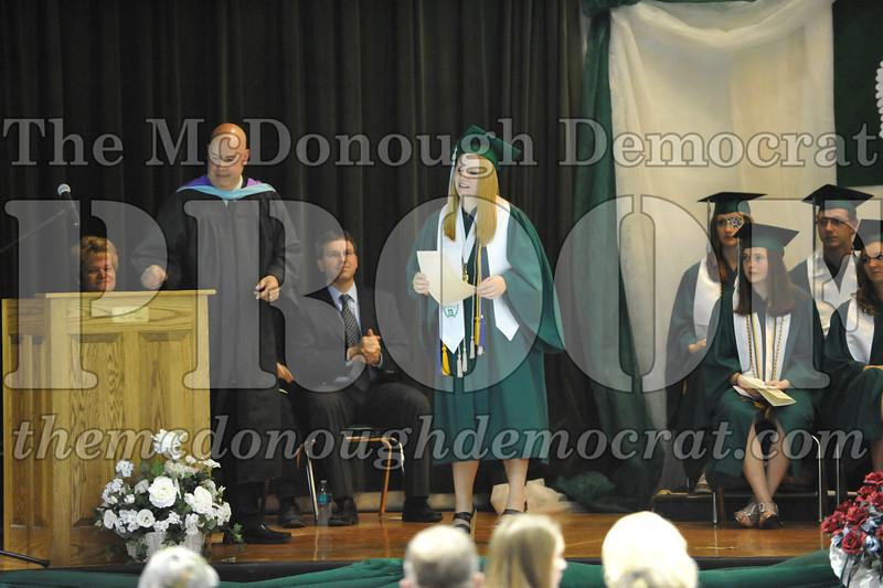 Avon Graduation Class of 2013 05-26-13 070