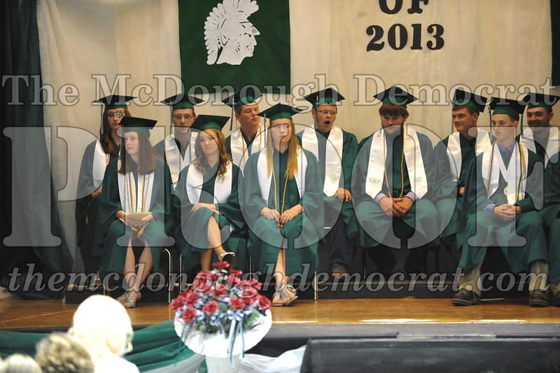 Avon Graduation Class of 2013 05-26-13 067