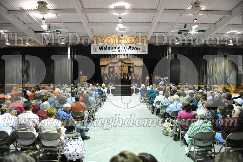 Avon Graduation Class of 2013 05-26-13 044