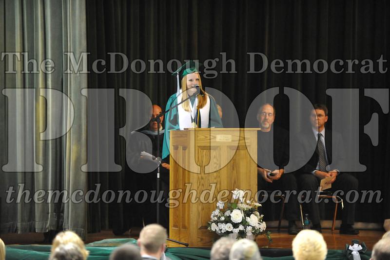 Avon Graduation Class of 2013 05-26-13 058