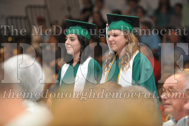 AHS Graduation Class of 2011 05-29-11 013