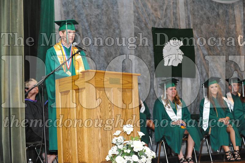 AHS Graduation Class of 2011 05-29-11 074