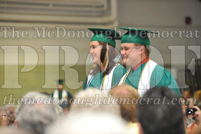 AHS Graduation Class of 2011 05-29-11 025
