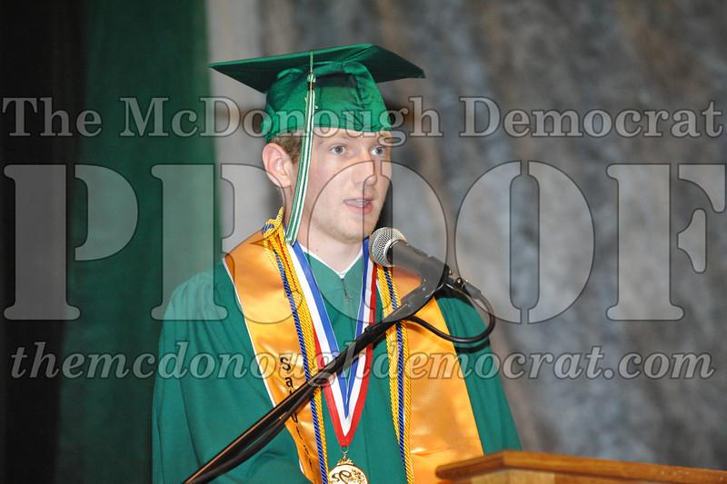 AHS Graduation Class of 2011 05-29-11 072