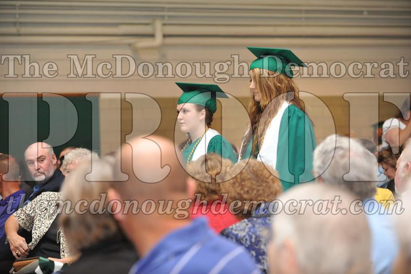 AHS Graduation Class of 2011 05-29-11 015