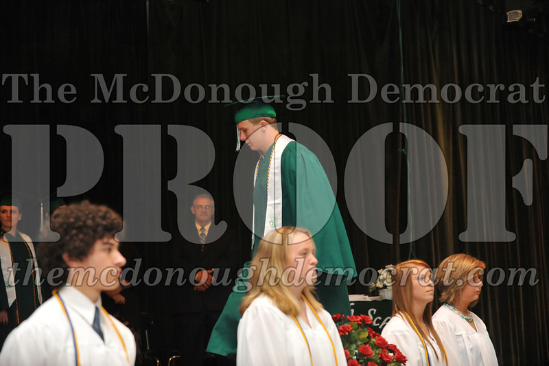 AHS Graduation Class of 2011 05-29-11 040