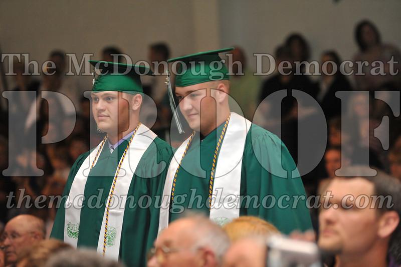 AHS Graduation Class of 2011 05-29-11 031