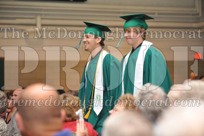 AHS Graduation Class of 2011 05-29-11 035