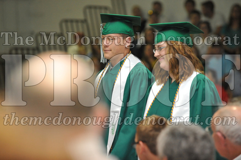 AHS Graduation Class of 2011 05-29-11 020