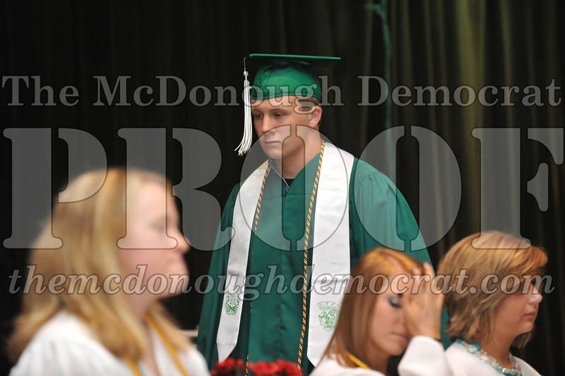 AHS Graduation Class of 2011 05-29-11 039