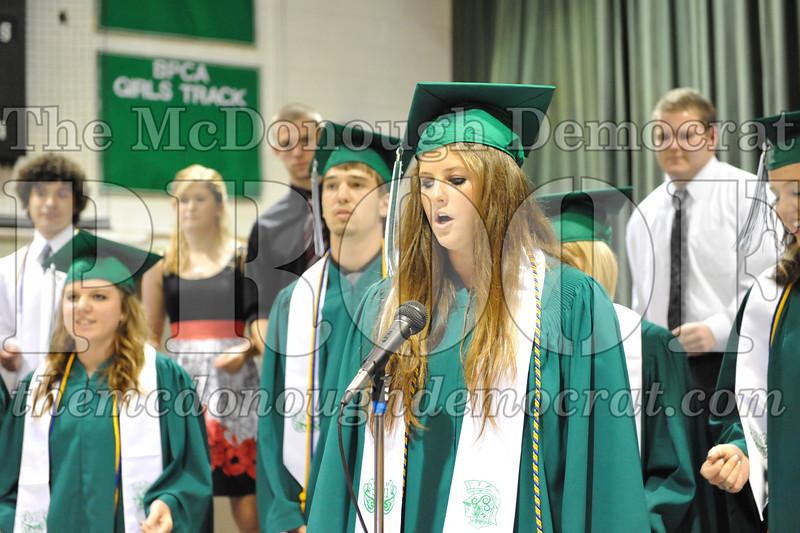 AHS Graduation Class of 2011 05-29-11 065