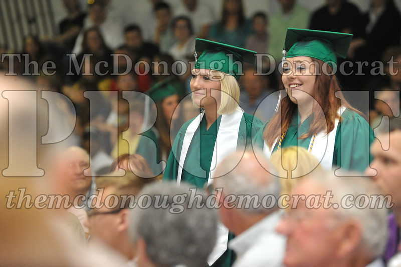 AHS Graduation Class of 2011 05-29-11 016