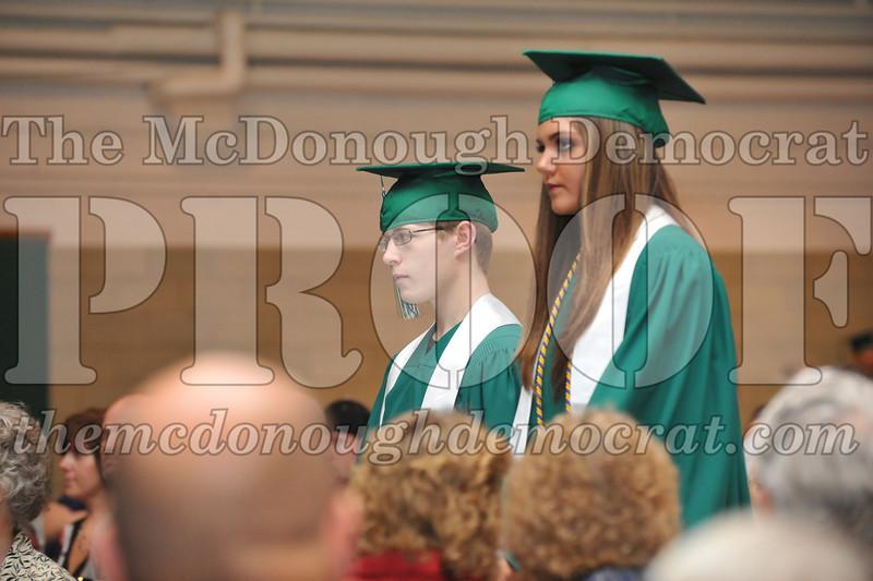 AHS Graduation Class of 2011 05-29-11 023