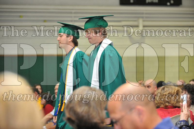 AHS Graduation Class of 2011 05-29-11 036