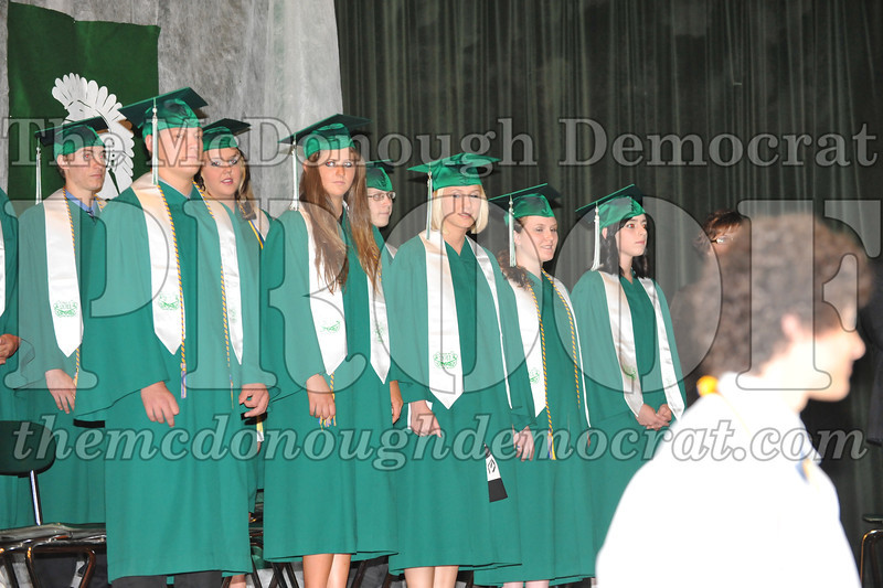 AHS Graduation Class of 2011 05-29-11 044