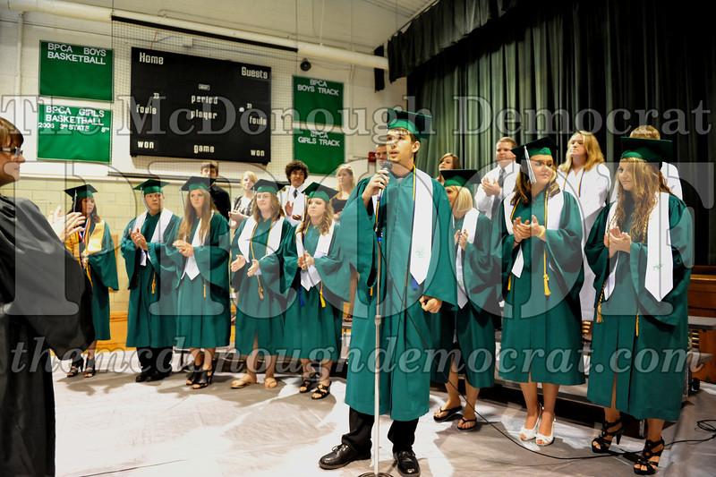 AHS Graduation Class of 2011 05-29-11 066