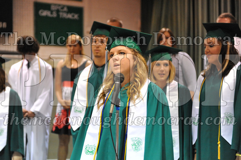 AHS Graduation Class of 2011 05-29-11 069