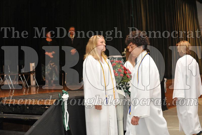 AHS Graduation Class of 2011 05-29-11 012