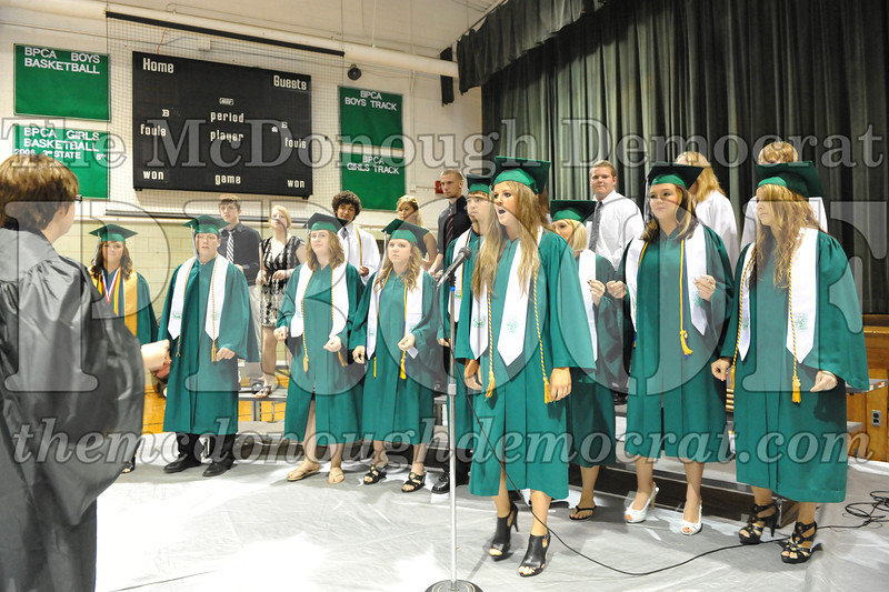 AHS Graduation Class of 2011 05-29-11 063