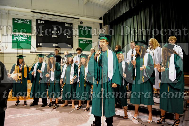 AHS Graduation Class of 2011 05-29-11 067