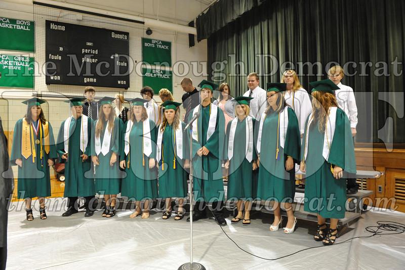 AHS Graduation Class of 2011 05-29-11 060