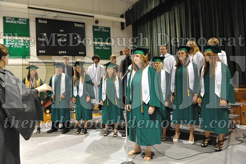 AHS Graduation Class of 2011 05-29-11 062