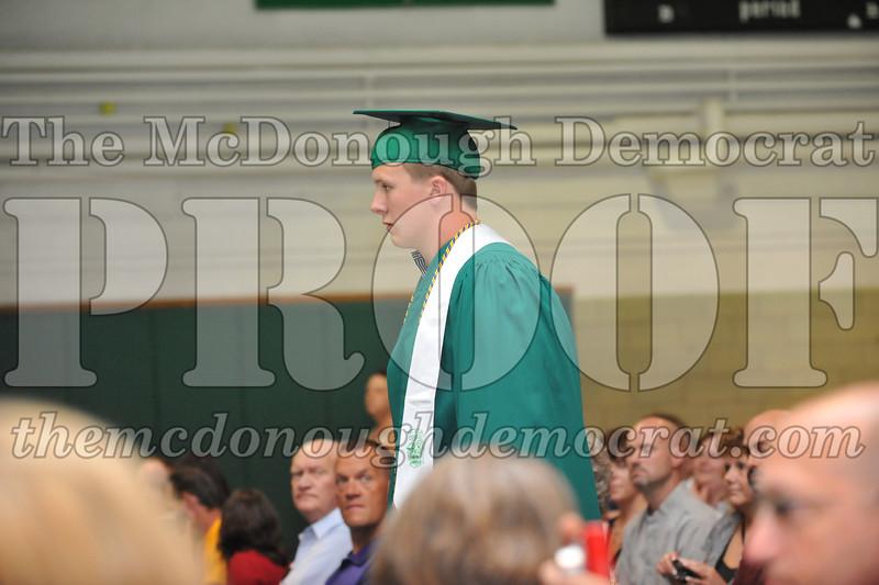 AHS Graduation Class of 2011 05-29-11 038