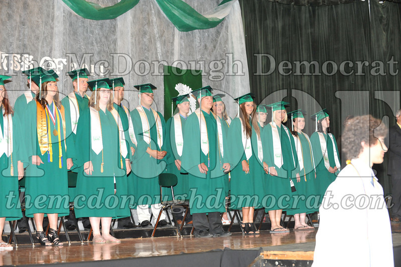 AHS Graduation Class of 2011 05-29-11 043