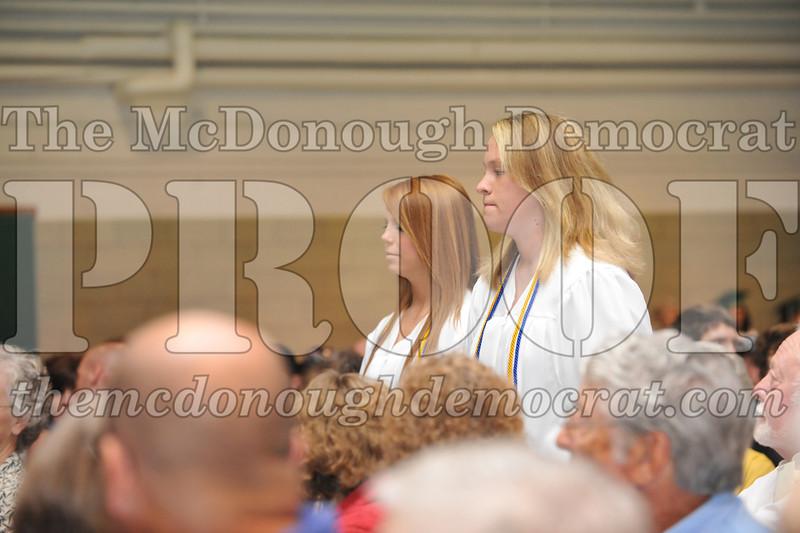AHS Graduation Class of 2011 05-29-11 010