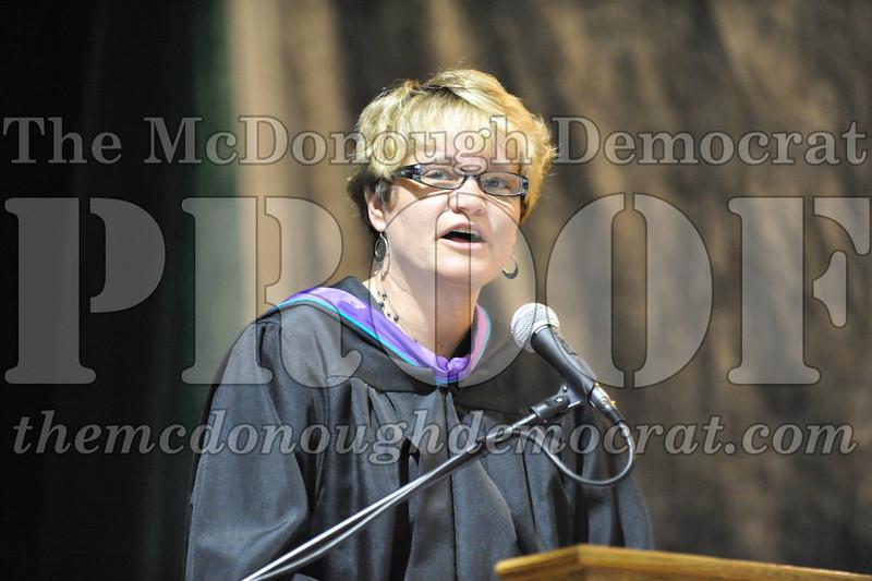 AHS Graduation Class of 2011 05-29-11 046