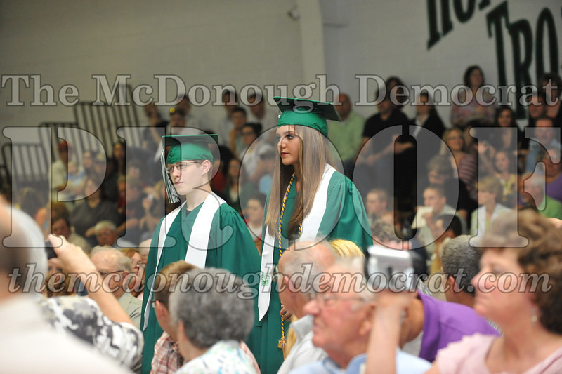 AHS Graduation Class of 2011 05-29-11 022