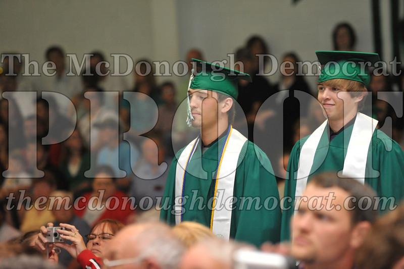 AHS Graduation Class of 2011 05-29-11 033
