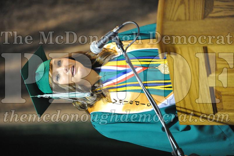 AHS Graduation Class of 2011 05-29-11 048
