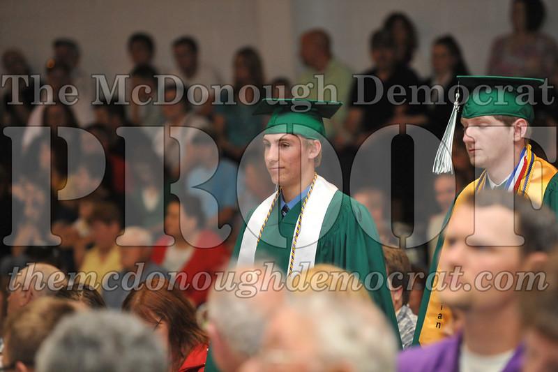 AHS Graduation Class of 2011 05-29-11 027