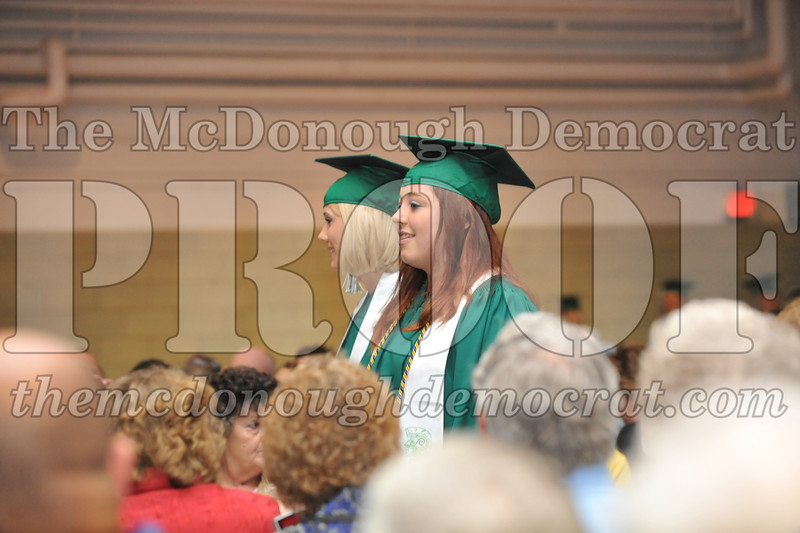 AHS Graduation Class of 2011 05-29-11 017