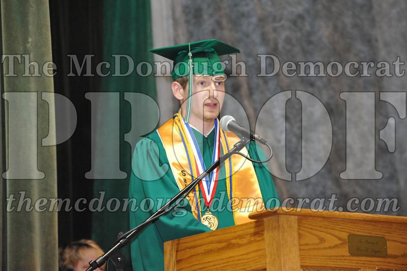 AHS Graduation Class of 2011 05-29-11 073